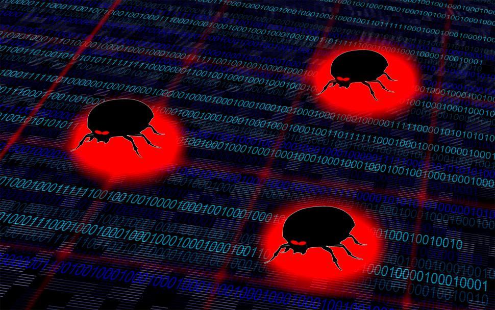 Fraudes online em tempo de pandemia