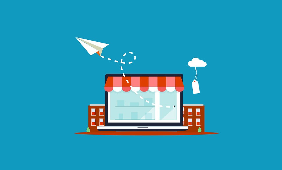 Modelo e-commerce B2B e suas vantagens