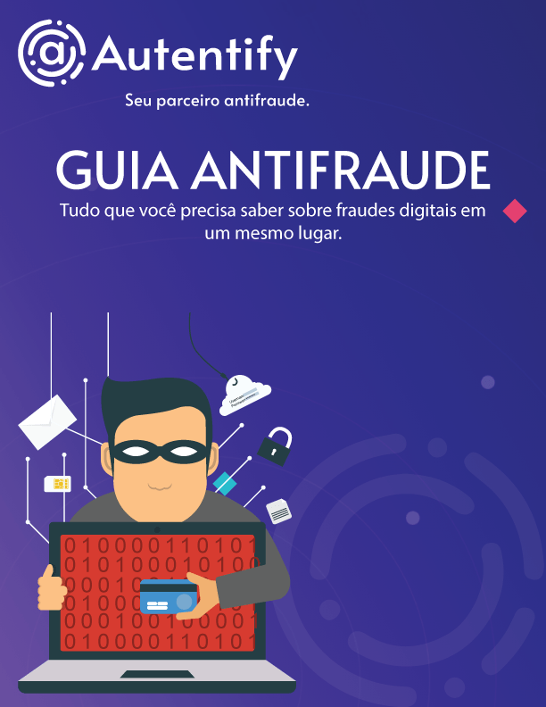 Ebook Guia Antifraude