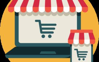 Como começar seu e-commerce do zero?