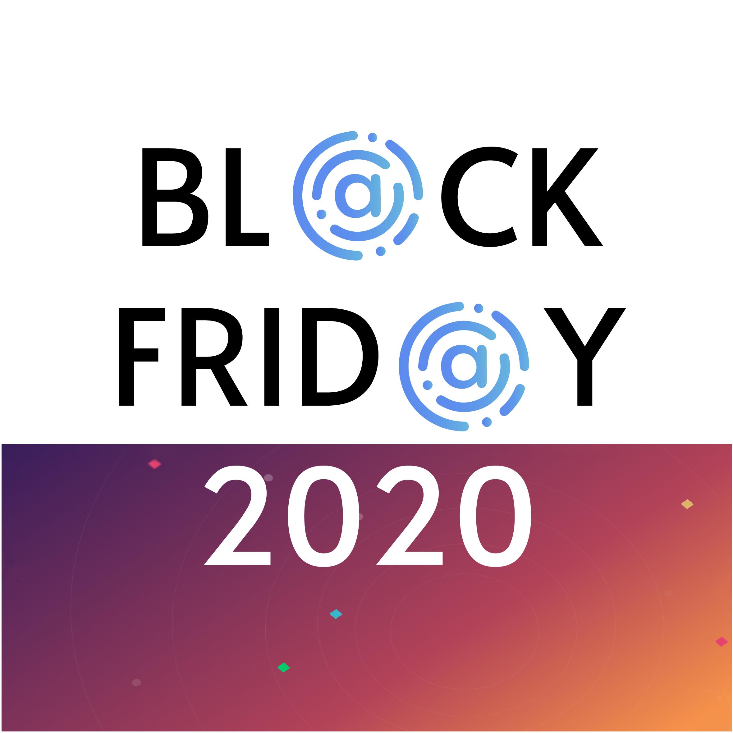 Black Friday 2020 - 3 golpes que podem ser evitados