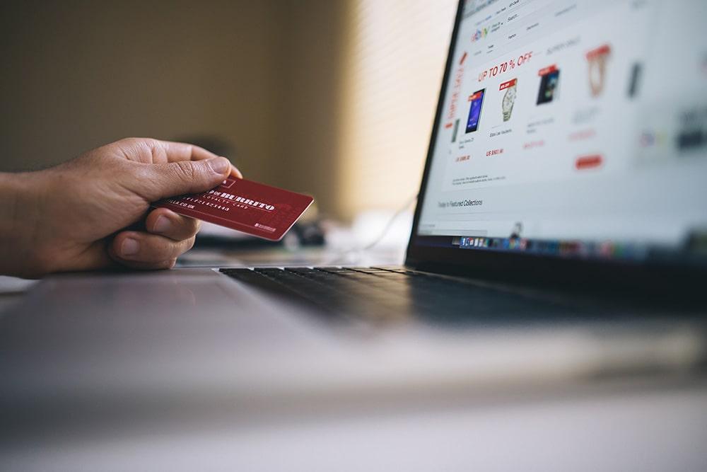 O que é phishing?