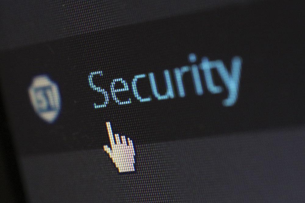 Crimes cibernéticos e fraudes online- Tendências para 2021