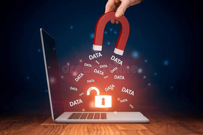 Vazamento de dados – Perigos e como agir